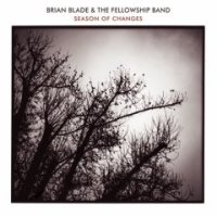 Brian Blade, Season of Changes