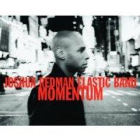 Joshua Redman, Momentum