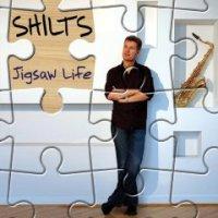 Shilts, Jigsaw Life