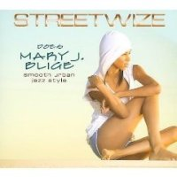 Streetwise, Does Mary J. Blige