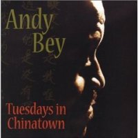 Andy Bey, Tuesdays