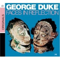 George Duke, Faces