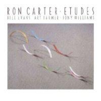 Ron Carter, Etudes