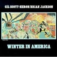 Gil Scott & Brian Jackson