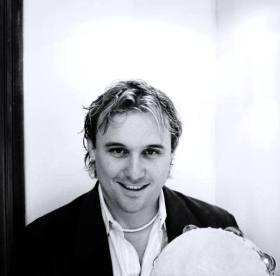 Arturo Stable