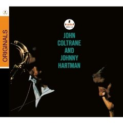 Cotrane and Hartman