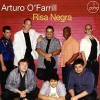 Arturo O'Farrill, Risa Negra