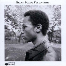 bblade_fellowship