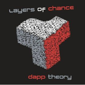 Dapp Theory, Layers of Change