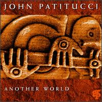 John Patitucci, Another World