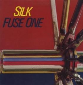 Fuse One, Silk