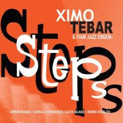 ximo_tebar_steps
