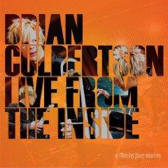 b.culbertson_live