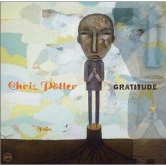 cporter_gratitude
