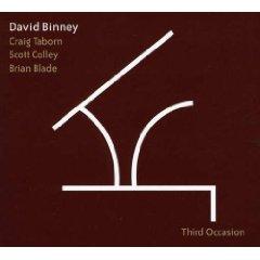 david_binney_third