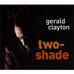 gerald_clayton_two-shade