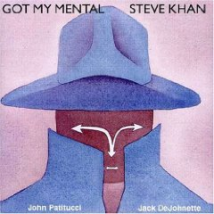 steve_khan_gotmymental