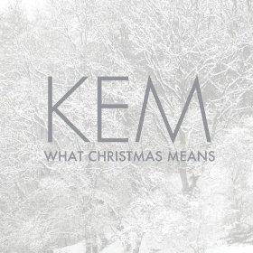 KEM, Multi-instrumentalist, Songwriter, Vocalist & Actor