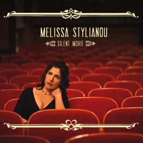 melissa stylianou silent movie Killing me softly II (CD review)
