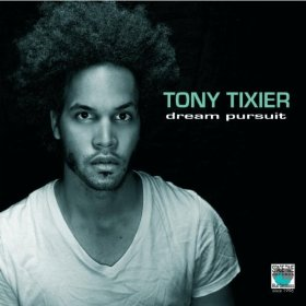 http://theurbanflux.files.wordpress.com/2012/04/tony-tixier-dream-pursuit.jpg?w=529