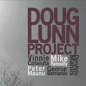 Doug Lunn, Multi-instrumentalist