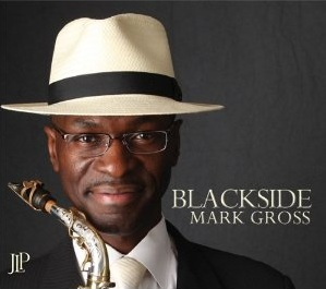 Mark Gross, Saxophonist, Educator