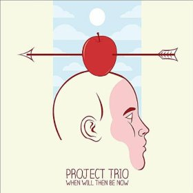 Project Trio, Eclectic Music
