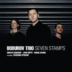 Bodurov Trio, SEVEN STAMPS