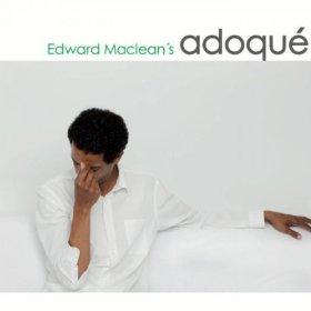 Edward Maclean