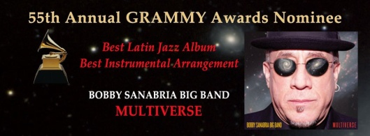 Bobby Sanabria Big Band