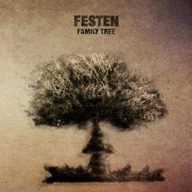 Festen, FAMILY TREE