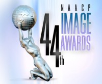 44TH NAACP IMAGE AWARD