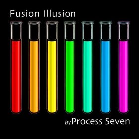 Process Seven, FUSION ILLUSION