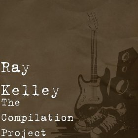 Ray Kelley, THE COMPILATION PROJECT