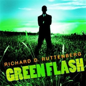 Richard D. Ruttenberg, GREENFLASH