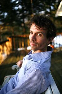 Ryan Keberle